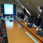 Grad Čačak započeo proces osnivanja Socijalno-ekonomskog saveta