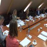 Većnici Čačka imenovali novu komisiju za ocenu projekata u oblasti javnog informisanja i postavili Milku Stanković za načelnika gradske uprave