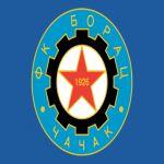 Održana vanredna sednica FK Borac povodom sudijskih odluka na utakmici u Subotici