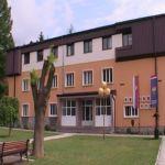 "Povređena dva radnika vojne fabrike ,,Milan Blagojević"" u Lučanima"