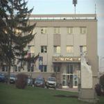 Sutra zaseda Skupština opštine Gornji Milanovac