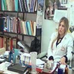 Služba patologije godišnje pregleda preko 26 hiljada uzoraka i postavi više od 4 hiljade dijagnoza u čačanskoj bolnici