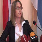 Šezdeset miliona dinara za rekonstrukciju zgrade Centra za socijalni rad u Čačku