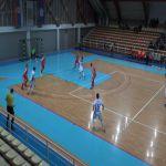 Fudbaleri Metalac Kolorada savladali ekipu Vikinga iz Rume rezultatom 5-2