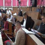 Anketni odbor za utvrđivanje štete nastale zbog  nezakonitih cena boravka dece u vrtićima  u Čačku