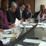Opštinsko veće Lučana usvojilo izveštaj o izvršenju budžeta za prvih devet meseci ove godine