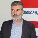 Radojević: Naprednjaci oštetili gradski budžet za 230 miliona dinara