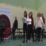 Tehnička Gimnazija iz grčkog grada Litohoro u poseti Tehničkoj školi u Čačku