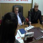 Predlog za isključenje iz SPS-a 9 milanovačkih odbornika koji su formirali novu odborničku grupu