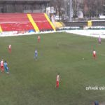 Borac-Zvezda u nedelju: Čačani put Beograda bez bele zastave