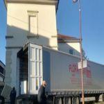 Još jedna vredna donacija bračnog para Trojančević bolnici u Gornjem Milanovcu