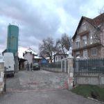 Domaćinstvo Jevtovića iz Donje Trepče – održiv model zaokružene proizvodnje