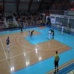 Fudbaleri Metalac Kolorada savladali Forum iz Vršca 1-0