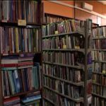 Čačanska Biblioteka neće raditi od 14. do 28. januara zbog  preseljenja