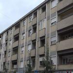 U Milanovcu do kraja godine samo 4 licencirana upravnika stambenih zajednica