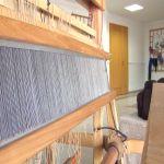 """Povodom završetka škole tkanja u Guči otvorena izložba ,,Putevima dragačevskih tkalja"""""""
