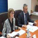 Budžet grada Čačka za 2018. godinu 4 milijarde i 85 miliona dinara