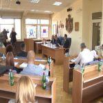 Budžet opštine Čajetina za 2018. godinu 2 milijarde i 9 miliona dinara