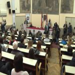 U Čačku iz budžeta izdvojeno 19 miliona dinara za gradske stipendije najboljim đacima i studentima