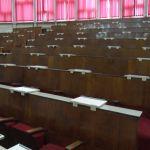 Odbornici od danas umesto štampanog materijala koriste računare na sednicama Skupštine grada Čačka