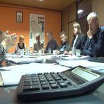 Budžet opštine Lučani za 2018. gdinu planiran u iznosu od 740 miliona dinara