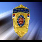 U prethodnih nekoliko dana uhapšeno 106 osoba zbog dela teške krađe, krađe i razbojništva