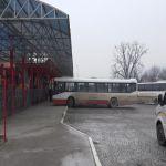 Doneta odluka o pravu na besplatno i subvencionisano korišćenje javnog prevoza u Milanovcu