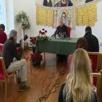 Beogradski nadbiskup Stanislav Hočevar čestitao vernicima predstojeće praznike
