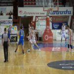 Kadeti Borca savladali ekipu Zemuna rezultatom 84-76