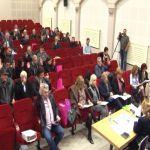 Doneta odluka o pravima i uslugama socijalne zaštite u opštini Lučani
