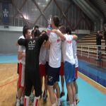 MAKS BET iz Ivanjice seniorski pobednik ovogodišnjeg futsal turnira Trofej Gornjeg Milanovca