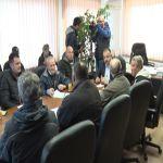 Podeljene subvencije poljoprivrednim proizvođačima opštine Ljig