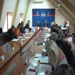 Budžet grada Čačka za 2018. godinu pred većnicima naredne nedelje