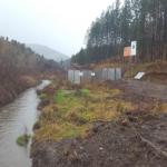 Počela izgradnja postrojenja za preradu otpadnih voda na Zlatiboru
