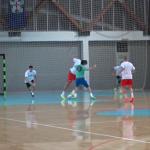 Počela eliminaciona faza turnira u futsalu Trofej Gornjeg Milanovca