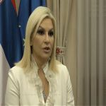 Mihajlović: Put od Obrenovca do Preljine sledeće godine biće u potpunosti završen
