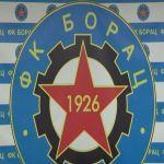 Fudbaleri Borca poraženi od ekipe Trajala u utakmici 28. kola Prve lige Srbije