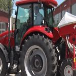 Ministarstvo poljoprivrede Srbije objavilo konkurs za bespovratna IPARD sredstva, namenjena kupovini traktora
