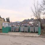 Uskoro naplata usluge iznošenja smeća i na seoskom području Čačka