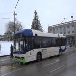 Posle 15 godina ponovo uspostavljen javni linijski prevoz u Gornjem Milanovcu