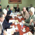 Usvojen predlog rešenja o razrešenju dužnosti načelnika opštinske uprave u Lučanima