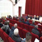 Koalicija SNS, SPS i NS u Lučanima osudila izjave predsednice opštine