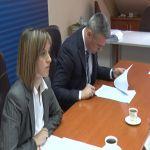 Usvojen pravilnik o kriterijumima za finansijsku pomoć pri vantelesnoj oplodnji na sednici Veća u Čačku