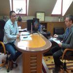 Nedimović: Država priprema set mera kako bi se rešili problemi proizvođača maline