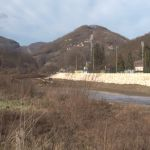 Sto miliona dinara za uređenje leve obale Bjelice