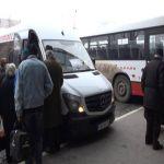 Od ponedeljka u Milanovcu po prvi put saobraćaju autobusi na električni pogon