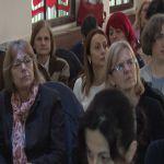 Održano besplatno savetovanje za pravna i fizička lica iz javnog i privatnog sektora u Čačku