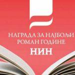 Devet romana u užem izboru za Ninovu nagradu za 2017. godinu