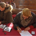 Počela podela kartica za popuste za porodice sa troje i više dece u Čačku