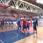 Košarkaši Borca dočekuju ekipu Rogaške u okviru 17. kola regionalne ABA 2 lige